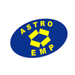 astro emp