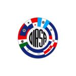 logo_oirsa